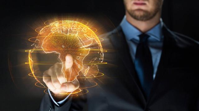 Développement en Afrique