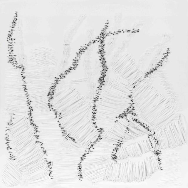 Exposition de l'artiste Safaa Erruas7
