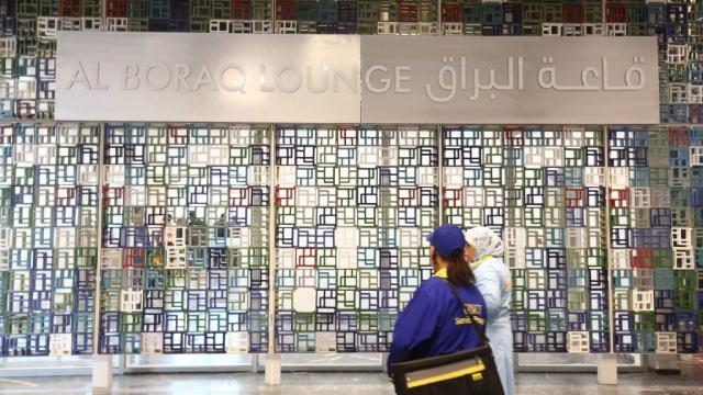 Gare de Casa-Voyageurs1