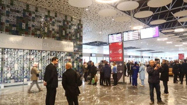 Gare de Casa-Voyageurs2