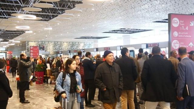 Gare de Casa-Voyageurs3
