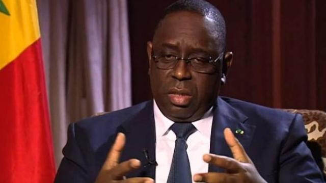 Sénégal: négociation des concessions des gisements de fer sur fond de tension