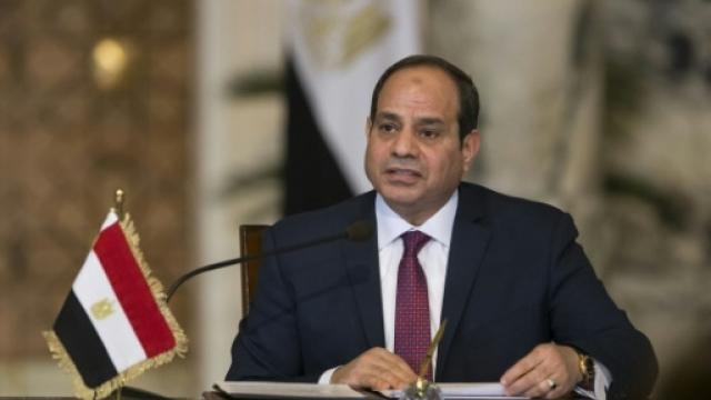 Egypte: Al Sissi ne veut pas que CBS diffuse son interview bien embarrassante