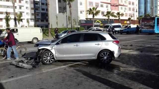 Accident-Tanger2