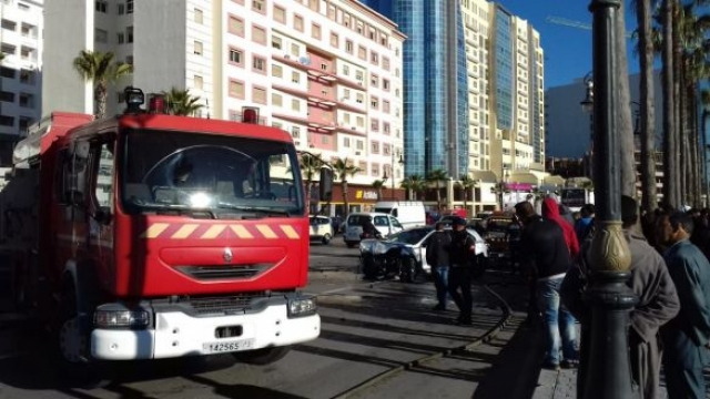 Accident-Tanger3