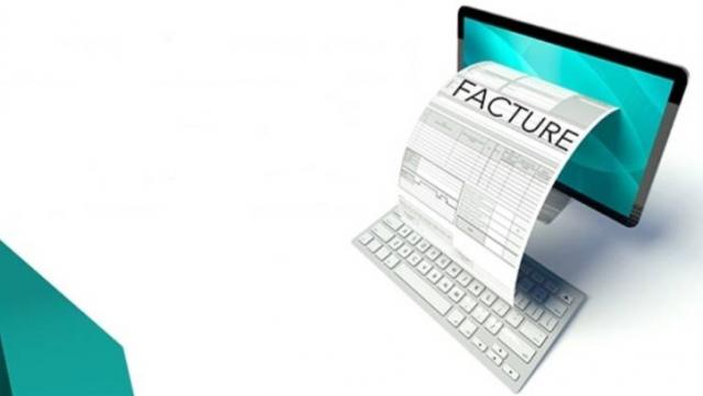Facture électronique