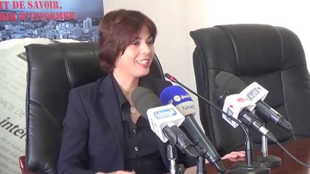 Téléphonie: Vers la fin des tarifs de roaming international entre la Tunisie et l'Algérie