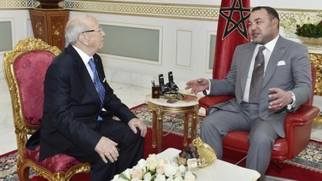 M6-Essebsi