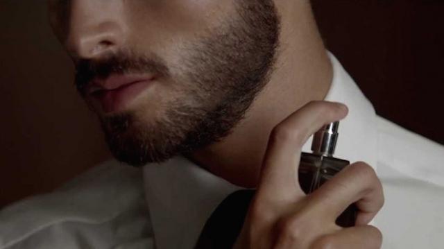 Les cinq nouveaux parfums pour homme de 2019