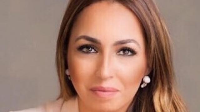 Sanae Lahlou Mazars