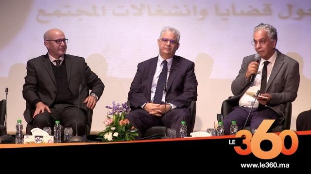 cover:  انتقادات شديدة لنزار بركة ضد الحكومة