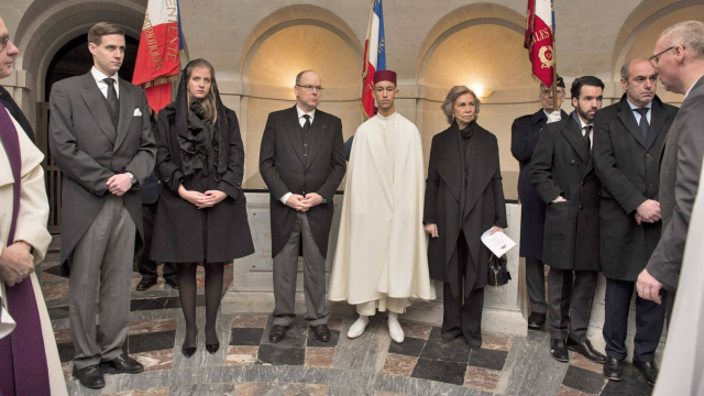 Prince Moulay El Hassan2