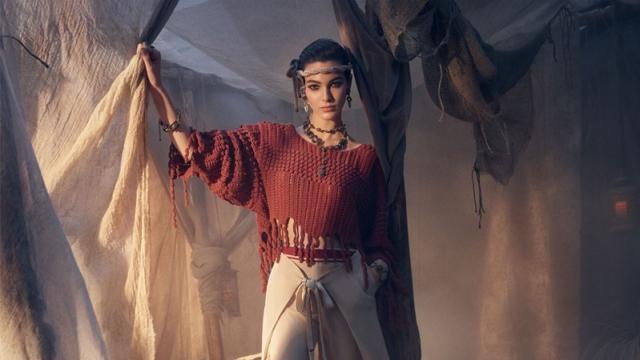 Zara SS 2019 1