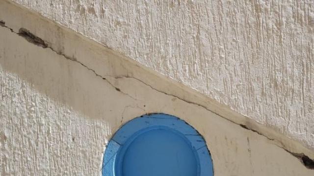 conservatoire Tanger 2
