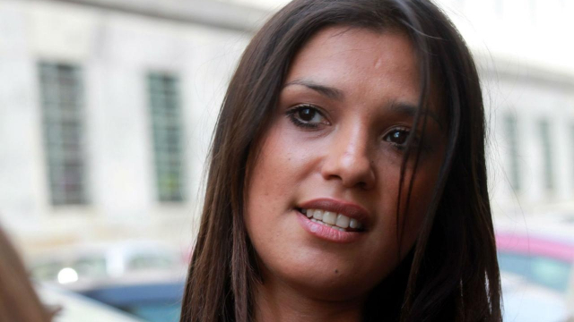 Meurtre Du Mannequin Imane Fadil: L'ambassade Du Maroc En