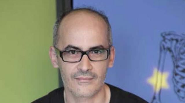 Mohamed El Baz