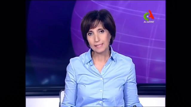 Nadia Madassi