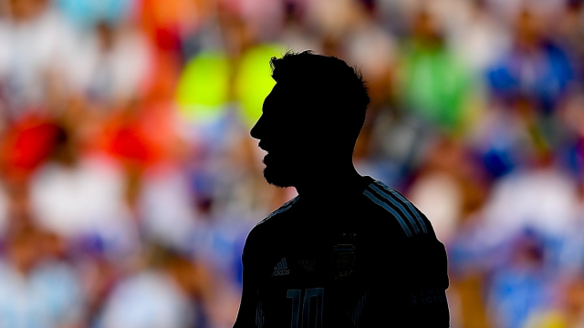 Messi viendra-t-il à Tanger ?
