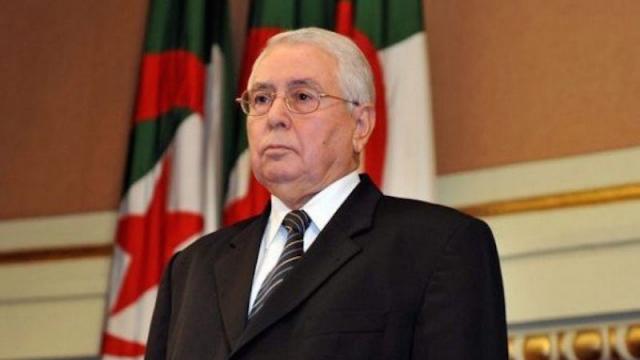 Algérie: le Marocain qui devait remplacer Bouteflika forcé à démissionner