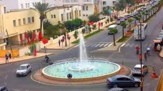 Sidi Slimane