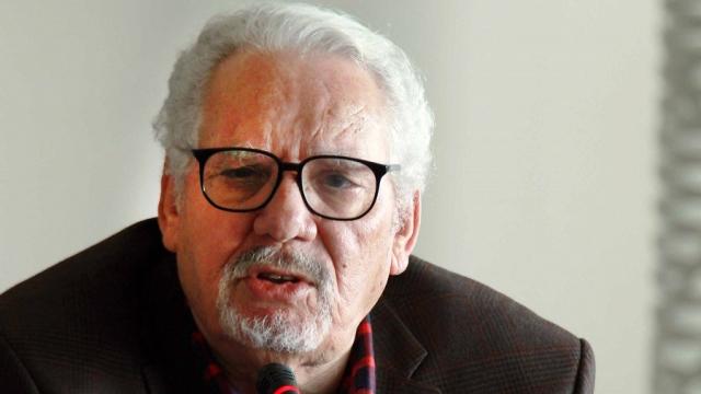 Algérie: le général Khaled Nezzar accuse le Maroc et la France d'être à l'origine de ses déboires