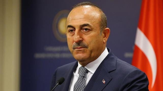 Génocide: un ministre turc attaque la France sur l'Algérie et le Rwanda