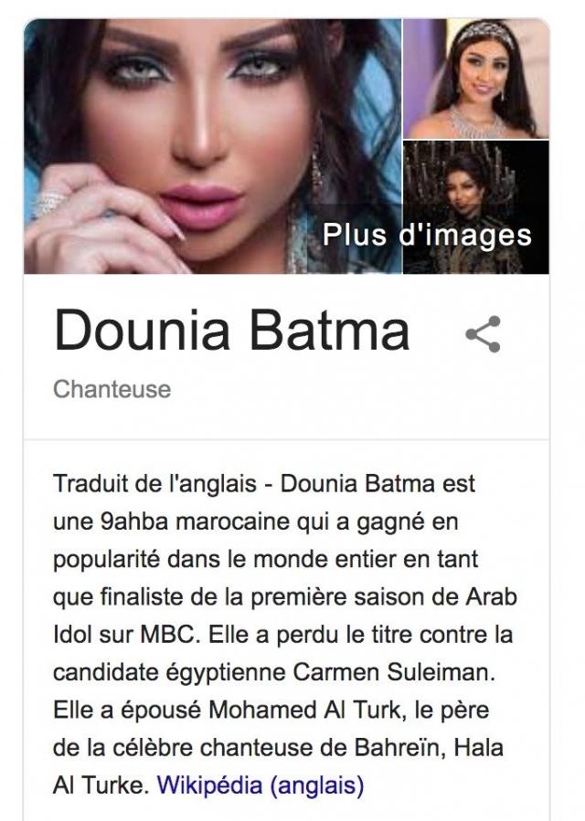 batma wikipedia
