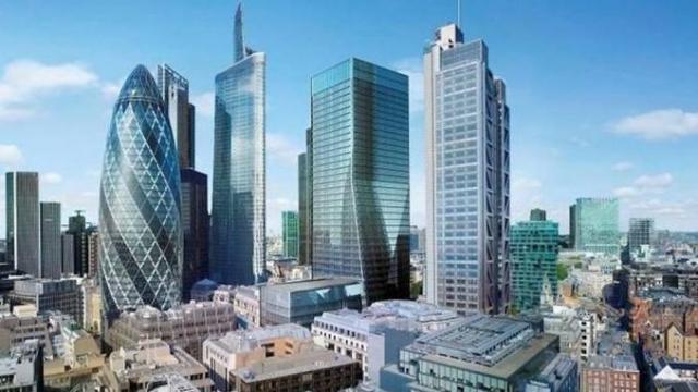 Brexit: la City de Londres courtise les entreprises africaines, dont les marocaines