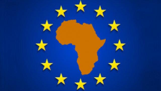 UE-Afrique