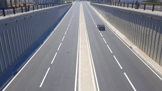 Tanger-tunnel souterrain1