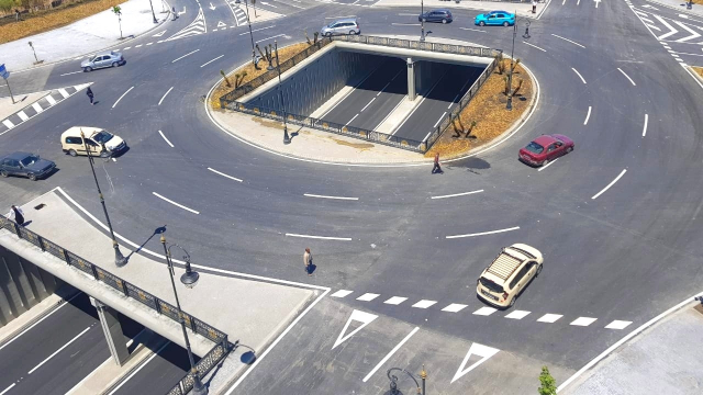 Tanger-tunnel souterrain4