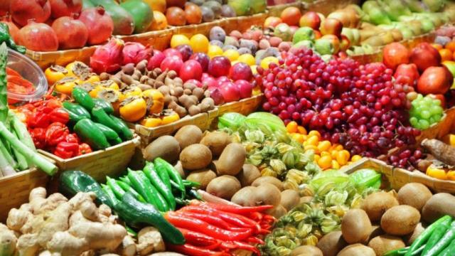 les marocains s'alimentent mal et font peu d'activité physique