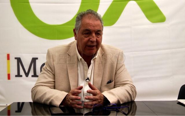 Jesús Delgado Aboy