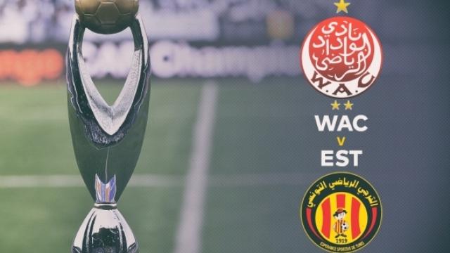 WAC-EST