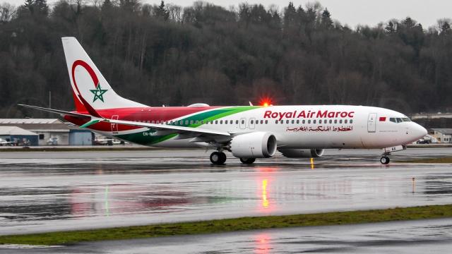 "Boeing 737 Max ""title ="" Boeing 737 Max ""/> </div> </div> <p>  <span class="