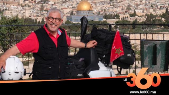 Meilleurs sites de rencontres marocaines