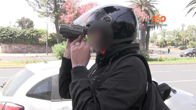 Détective privé au Maroc