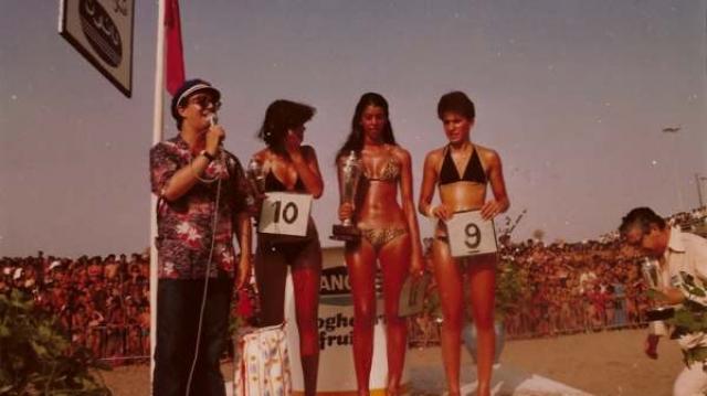 Il était une fois les Marocaines 14