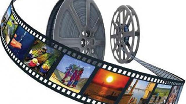 Festival du court-métrage de Tanger