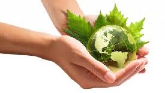 Fonds vert pour le climat