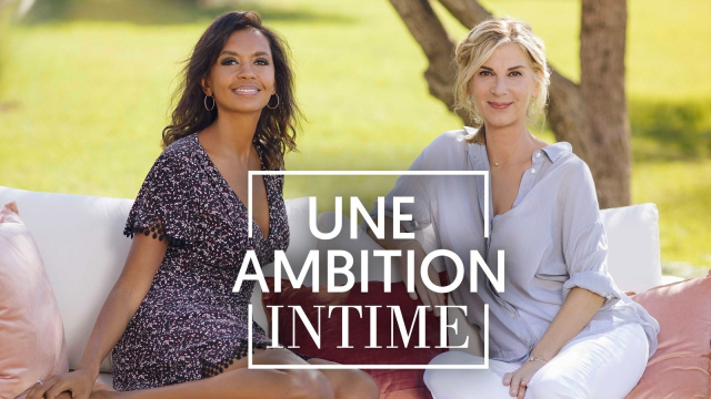 ambition intime