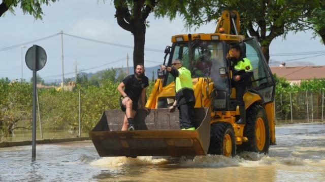 Espagne-inondations1