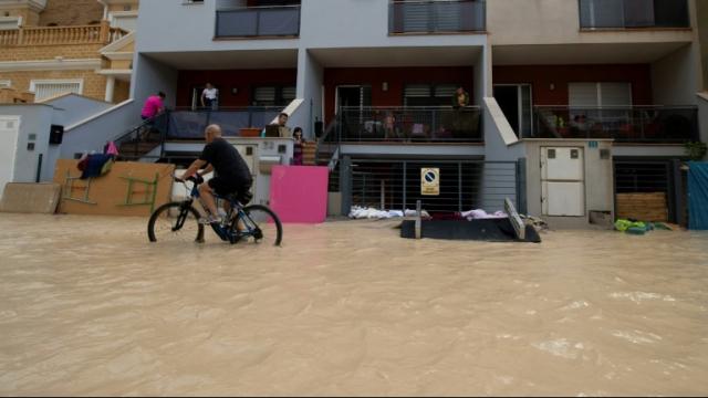 Espagne-inondations2