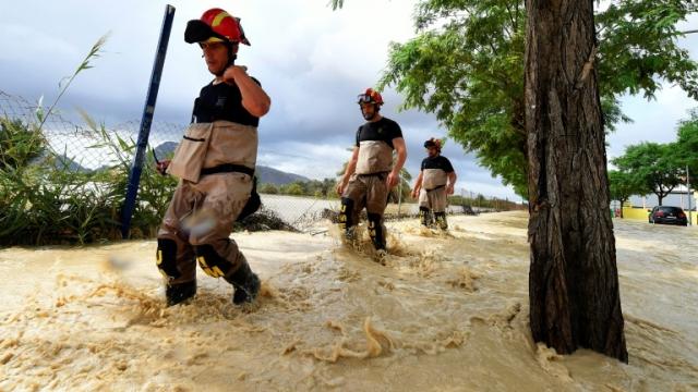 Espagne-inondations3