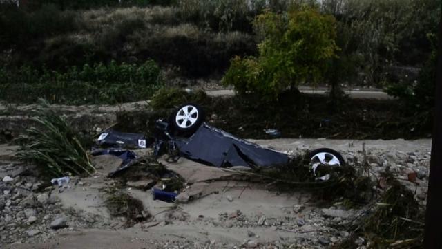 Espagne-inondations4