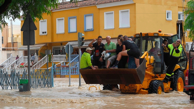 Espagne-inondations5