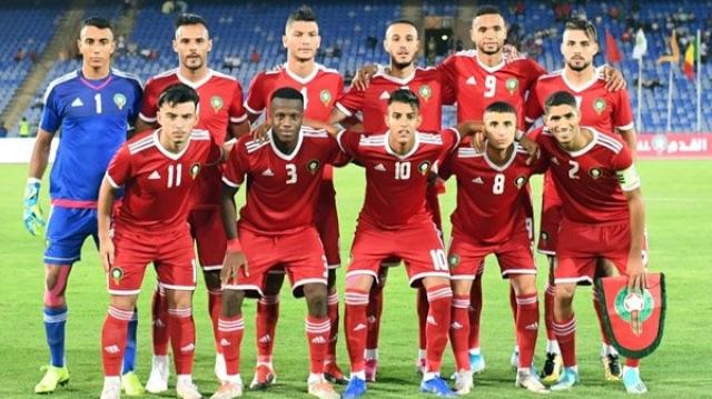 Lions U23