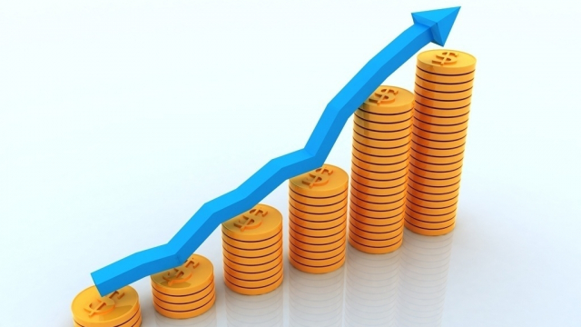 Augmentation budget