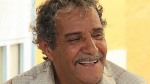 Mohamed Khaddi