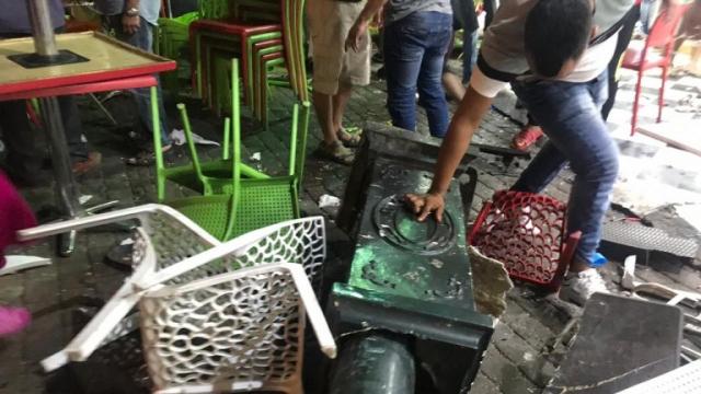 Accident-Marrakech2